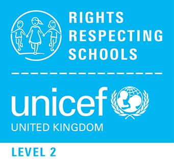 Rights Respecting Schools level 2
