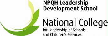 NPQH National College