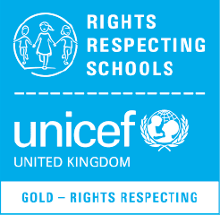 Rights Respecting Schools level 2