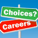Careers Fair 2019