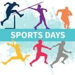 Sport's Days
