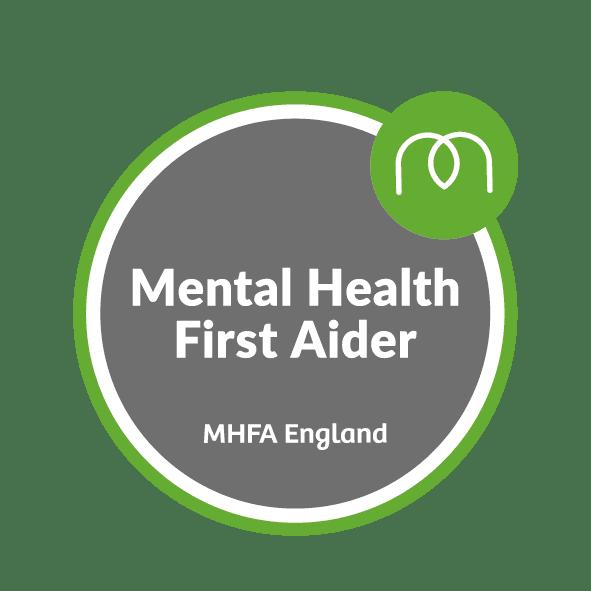 MHFA-Logo