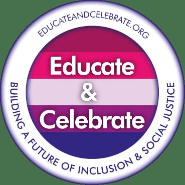 E&C Logo
